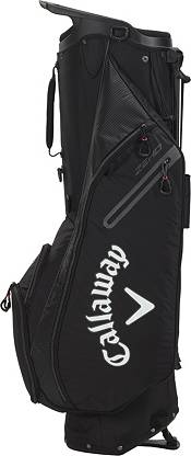 Callaway 2021 Hyperlite Zero Single Strap Stand Bag product image