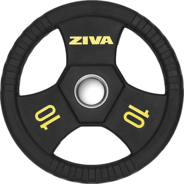 Ziva Rubber Grip Disc product image