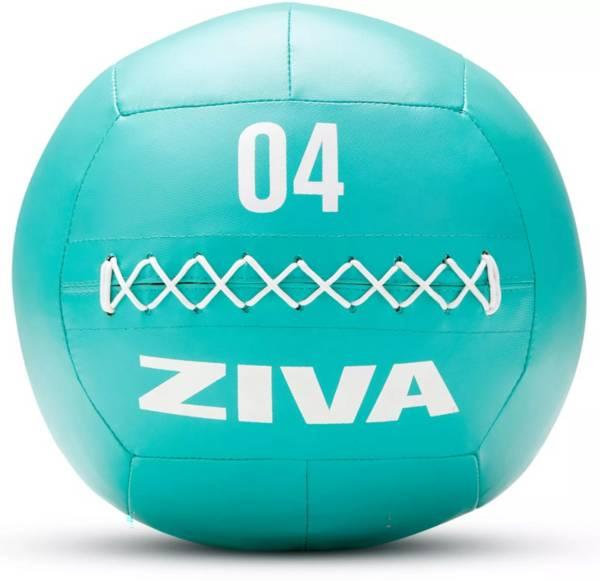 ZIVA Wall Ball product image