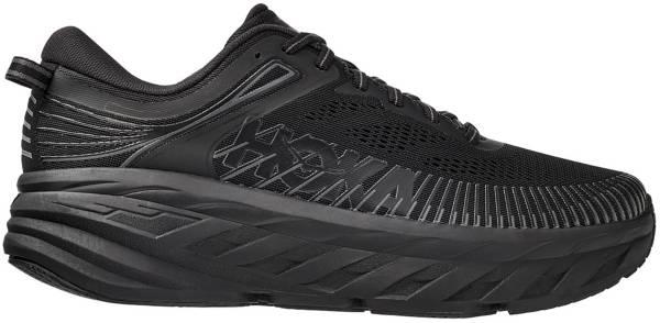HOKA ONE ONE Men's Bondi 7 Running Shoes product image