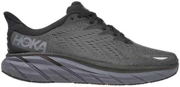 HOKA ONE ONE Men's Clifton 8 Running Shoes product image