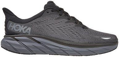 HOKA ONE ONE Men's Clifton 8 Running Shoes
