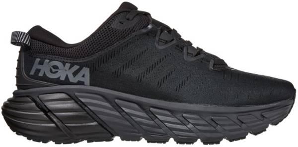 HOKA ONE ONE Men's Gaviota 3 Running Shoes product image