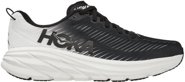 HOKA ONE ONE Men's Rincon 3 Running Shoes product image
