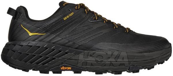 HOKA ONE ONE Men's Speedgoat 4 GORE-TEX Running Shoes product image