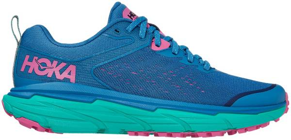 HOKA ONE ONE Women's Challenger ATR 6 Running Shoes product image
