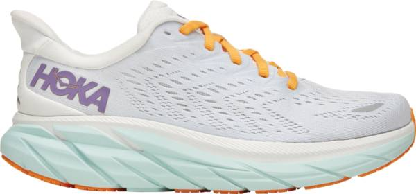 HOKA ONE ONE Women's Clifton 8 Running Shoes product image