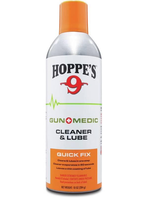 Hoppe's Gun Medic Gun Cleaner & Lube product image