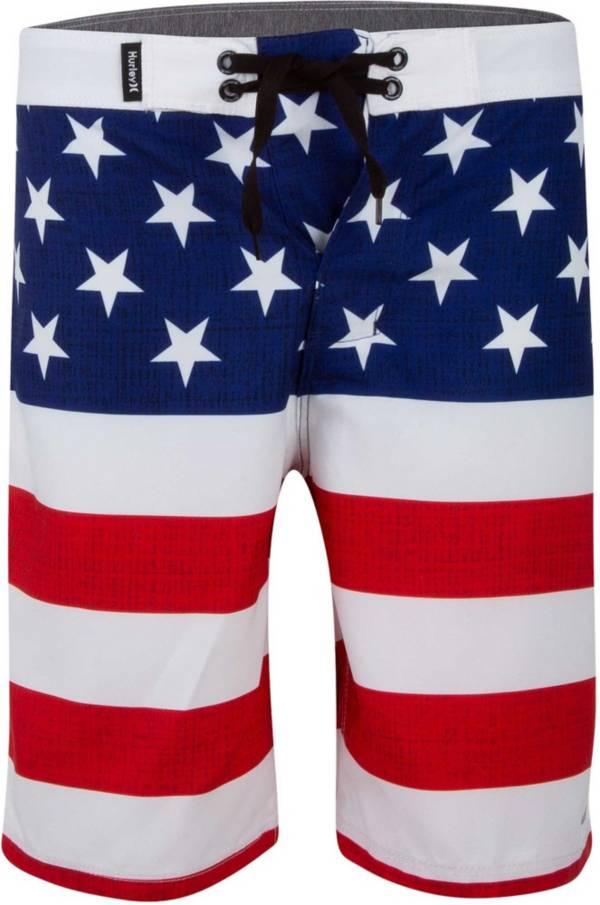 Hurley Boys' Americana Board Shorts product image