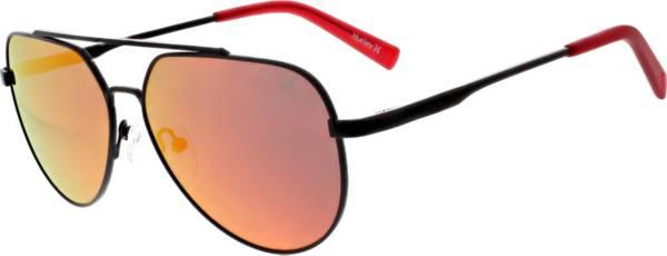 Hurley Beachbreak Sunglasses product image