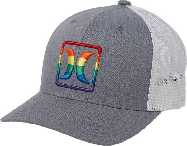 Hurley Men's Pride Trucker Hat product image