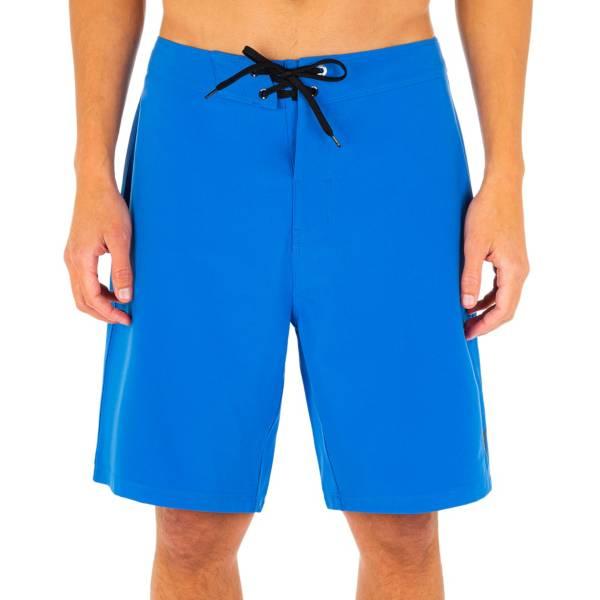 Hurley Men's Phantom OAO Solid Board Shorts product image