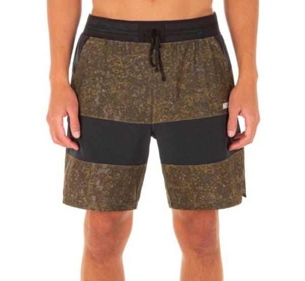 "Hurley Men's Phantom Explore 17.5"" Apex Board Shorts product image"