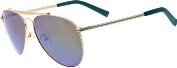 Hurley Shorebreak Sunglasses product image