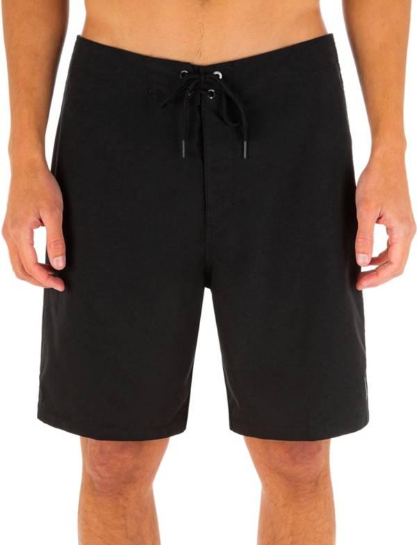 "Hurley Men's OAO 20"" Slash Shorts product image"