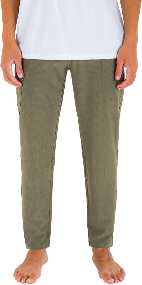 Hurley Men's Explore Phantom+ Outsider Pants product image