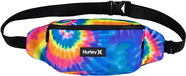 Hurley Aerial Crossbody Bag product image