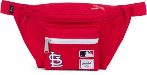 Hershel St. Louis Cardinals Red Hipsack product image