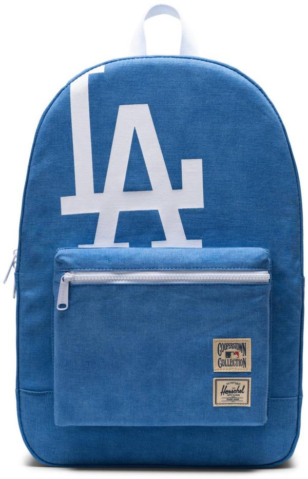 Hershel Los Angeles Dodgers Royal Cooperstown Day Backpack product image