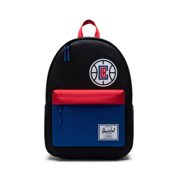 Herschel Los Angeles Clippers Classic XL Backpack product image