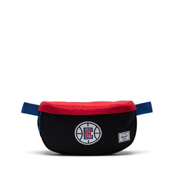 Herschel Los Angeles Clippers Hip Pack product image