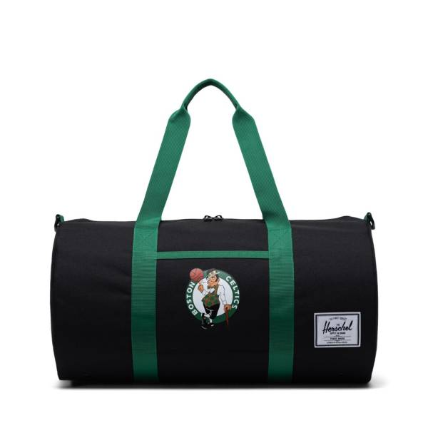 Herschel Boston Celtics Sutton Duffle Bag product image
