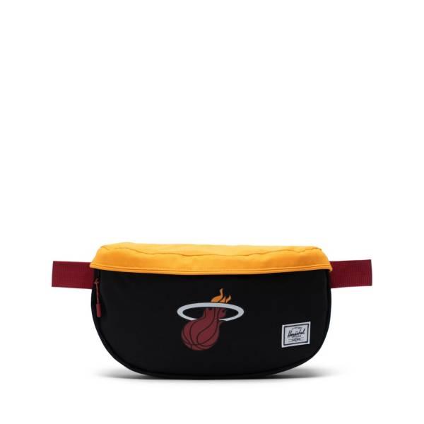 Herschel Miami Heat Hip Pack product image