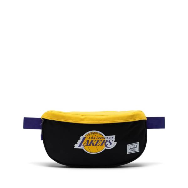 Herschel Los Angeles Lakers Hip Pack product image