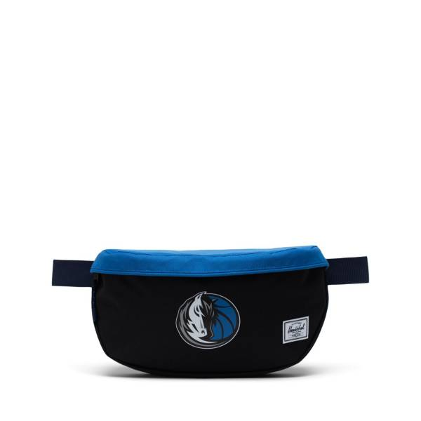 Herschel Dallas Mavericks Hip Pack product image