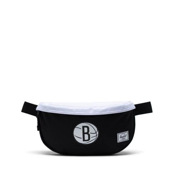 Herschel Brooklyn Nets Hip Pack product image