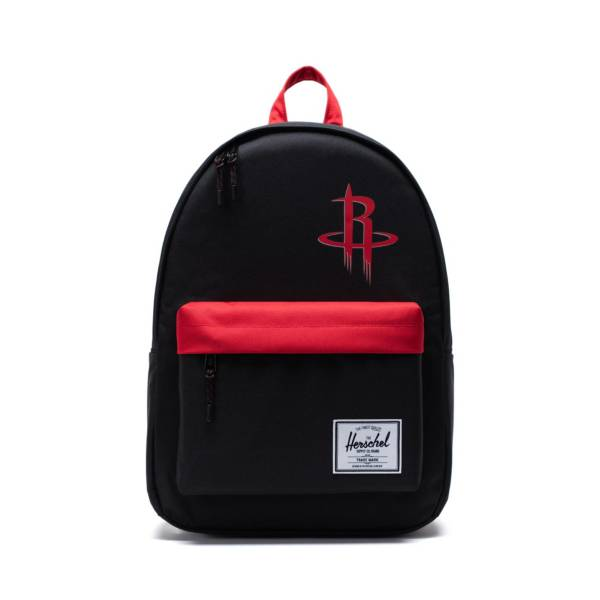 Herschel Houston Rockets Classic XL Backpack product image