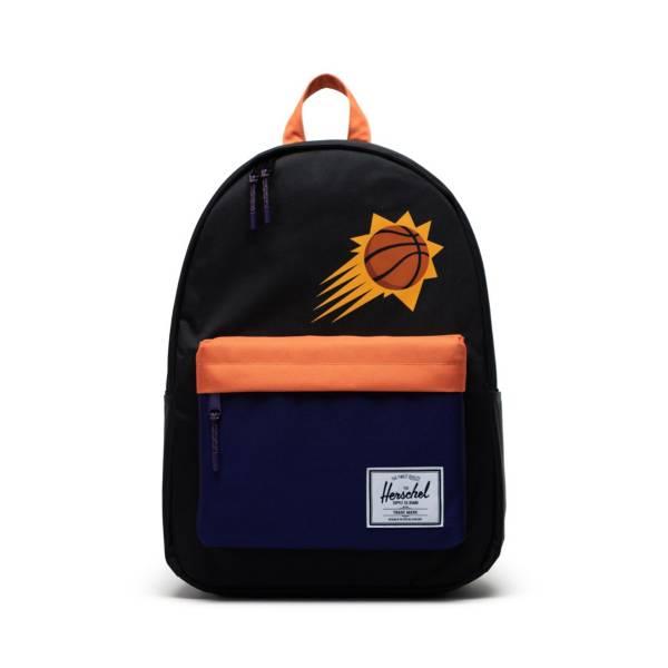 Herschel Phoenix Suns Classic XL Backpack product image