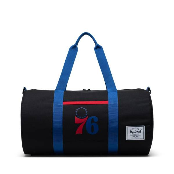 Herschel Philadelphia 76ers Sutton Duffle Bag product image