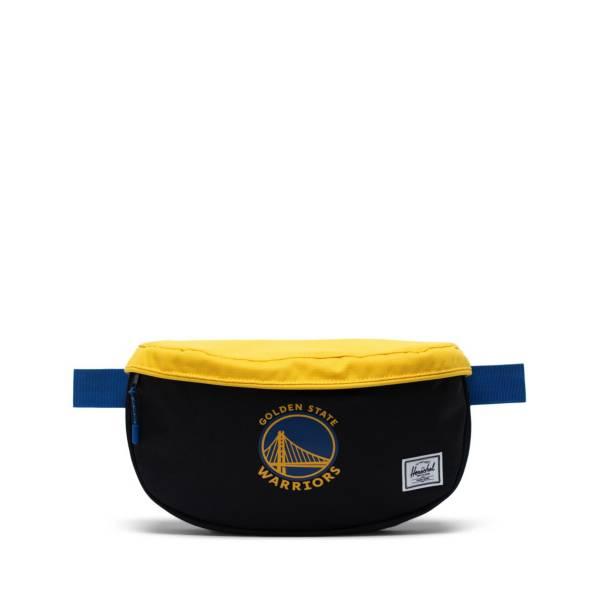 Herschel Golden State Warriors Hip Pack product image