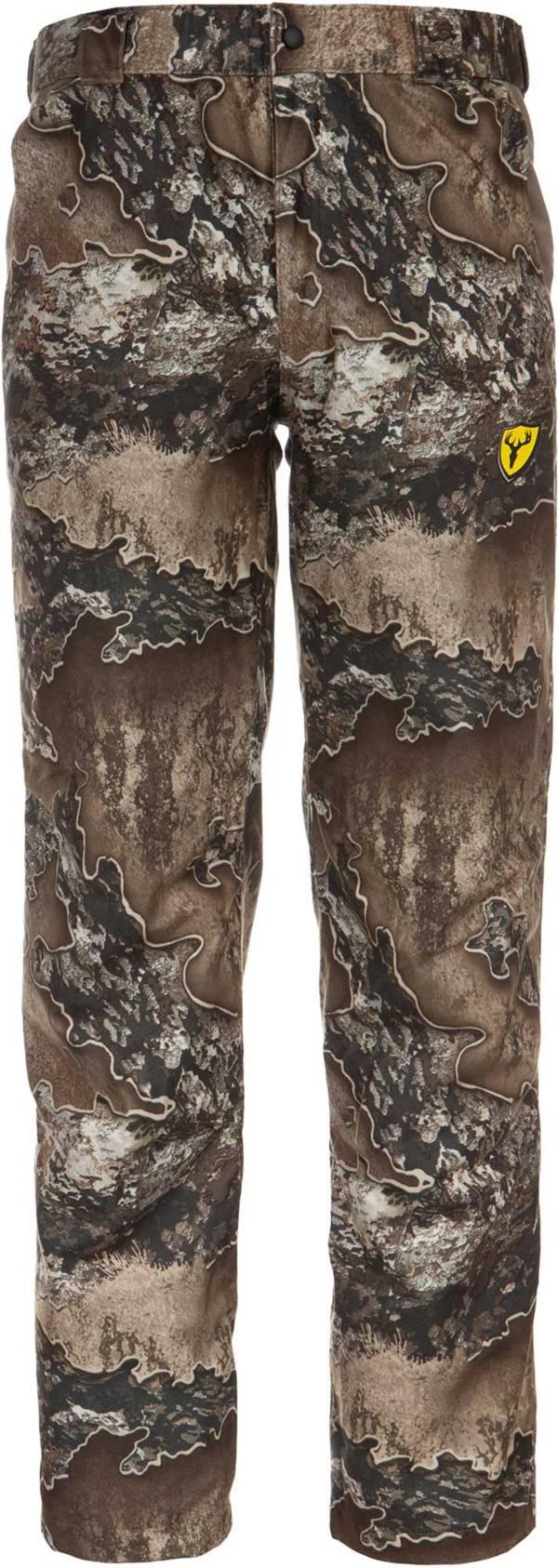 Blocker Outdoors Men's Drencher Pants product image