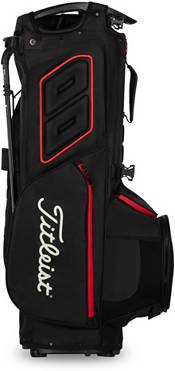 Titleist 2021 Hybrid 14 Stand Bag product image