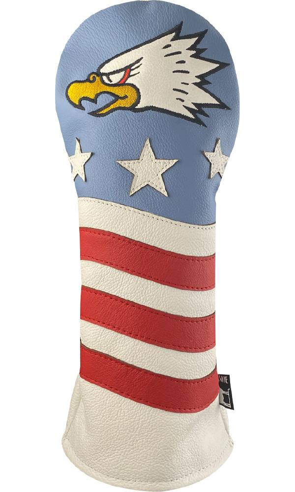 Dormie Workshop Screaming Eagle Drive Headcover product image