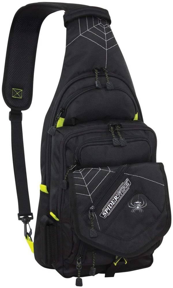 SpiderWire Shoulder Tackle Sling product image