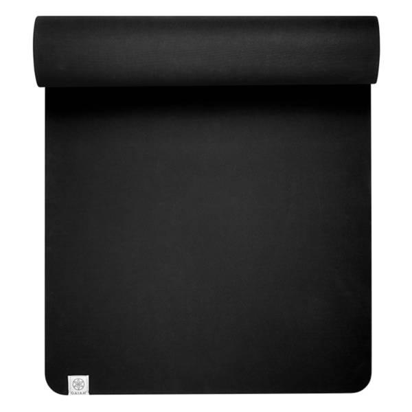 Gaiam Studio Select 8mm Premium Comfort Yoga Mat product image