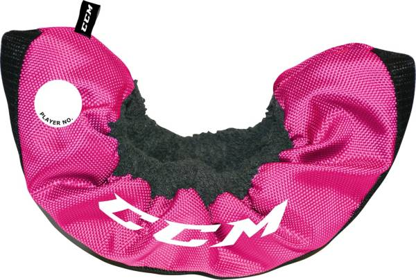 CCM Skate Guard Soakers product image