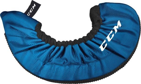 CCM Junior Pro-line Walkable Skate Guard V3 product image