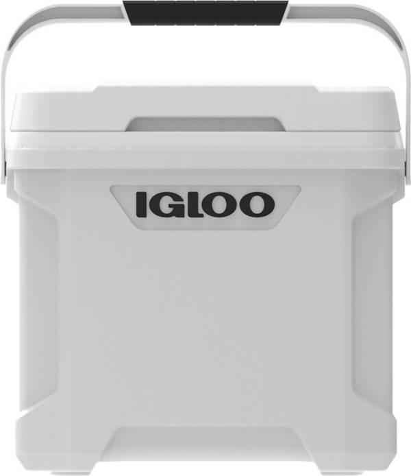 Igloo 30 Quart Ultra Hard Cooler product image