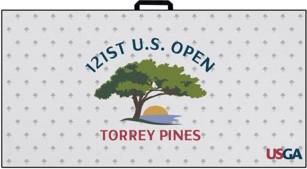 Devant 2021 U.S. Open Ultimate Microfiber Towel product image