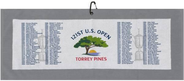 Devant 2021 U.S. Open Pro Edge Towel product image