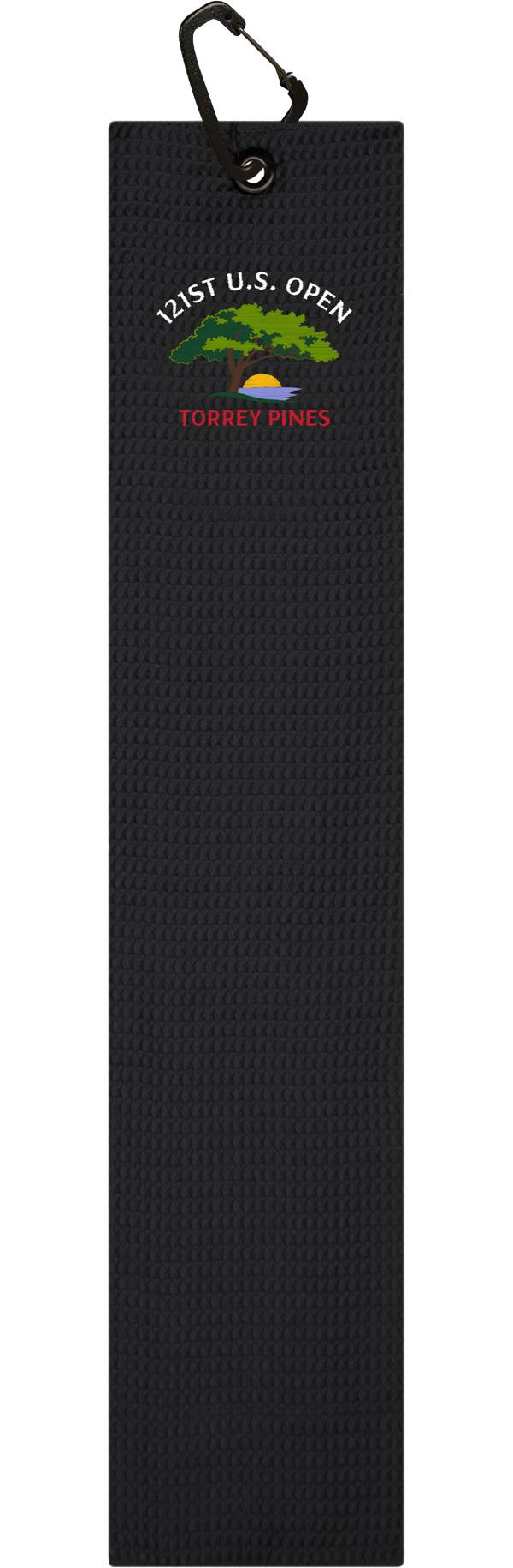 Devant 2021 U.S. Open Tri-fold Microscrubber Towel product image