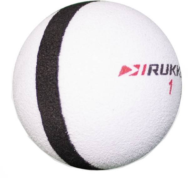 Rukket Practice Golf Balls - 12 Pack product image