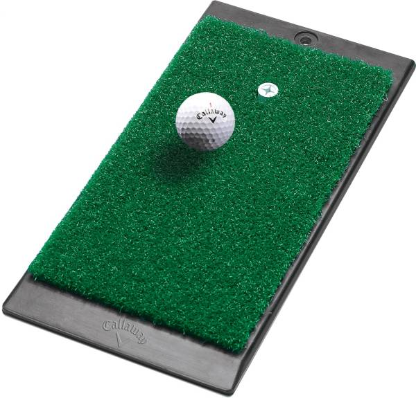Callaway Supersize FT Launch Zone Hitting Mat product image