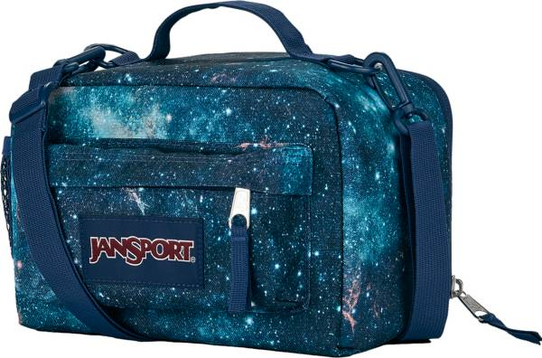 JanSport The Carryout Lunch Bag product image