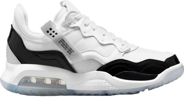 Jordan MA2 Basketball Shoes product image