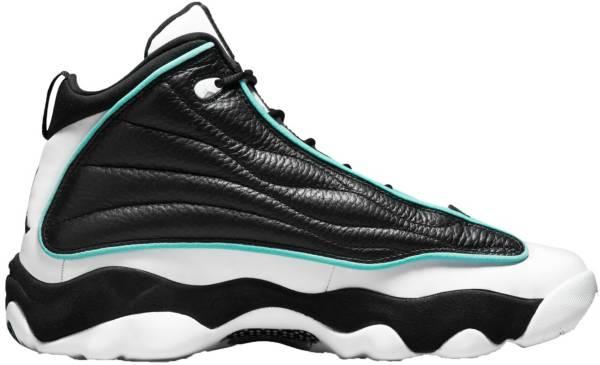 Jordan Pro Strong Basketball Shoes product image
